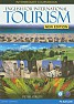 English for International Tourism Intermediate Coursebook + DVD