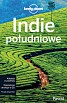 Indie Południowe Lonely Planet