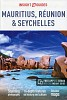 Mauritius, Reunion and Seychelles Insight Guides