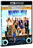 Mamma Mia: Here We Go Again 4K