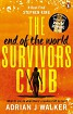 The End of the World Survivors