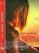 Potem... (Audiobook)(CD-MP3)