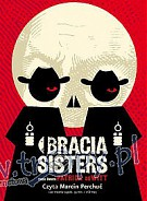 Bracia Sisters (Audiobook)(CD-MP3)