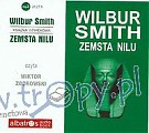 Zemsta Nilu (Audiobook)(CD-MP3)