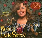 Bracia Lwie Serce (Audiobook)(CD-MP3)