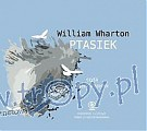 Ptasiek (Audiobook)(CD-Audio)