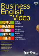 Business English Video