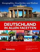 Deutschland in allen Facetten