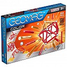 Geomag Color 64 elementy