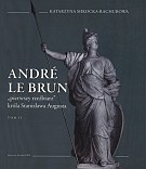 Andre Le Brun Tom 2