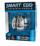 Smart Egg Techno Level 7