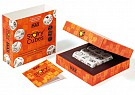 Story Cubes wersja MAX