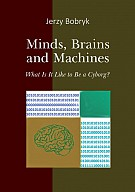Minds brains and machines