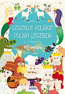 Legendy polskie Polish legends