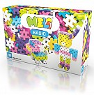 Meli Basic Girls 150