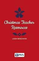 Christmas Teacher Resources