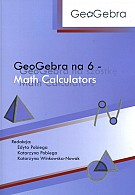 GeoGebra na 6 – Math Calculators