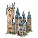 Puzzle 3D Hogwarts Astronomy Tower 875