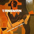 TANSMAN COMPLETE MUSIC FOR SOLO GUITAR