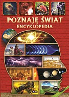 Poznaje świat Encyklopedia