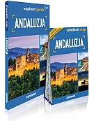 Andaluzja explore! guide light