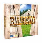 Ranczo BOX 1-10 DVD