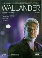 Wallander sezon 1