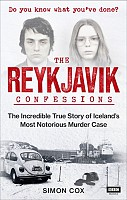 The Reykjavik Confessions