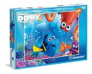 Puzzle Finding Dory 100