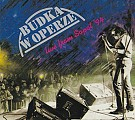 Budka w Operze: Live From Sopot 94