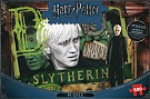 Puzzle 500 Harry Potter + plakat