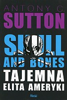 Skull and Bones Tajemna elita Ameryki