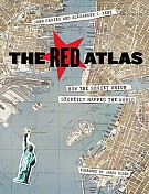Red Atlas