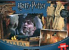 Puzzle 100 Harry Potter + plakat