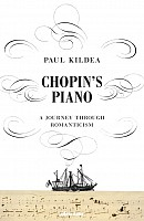 Chopin's Piano