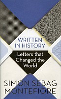 Written in History Letters that Changed the World