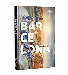 Barcelona Pascal My Travel