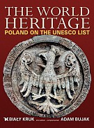 The World Heritage Poland on the UNESCO List