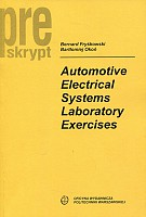Automotive Electrical Systems Laboratory Exercises