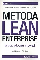 Metoda Lean Enterprise