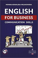 English for Business Communication Skills