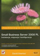 Small Business Server 2008 PL
