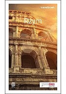 Rzym Travelbook