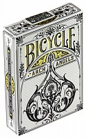 Karty Archangels (Premium) (Bicycle)