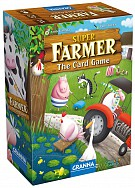Super Farmer (gra karciana)