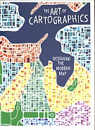The Art of Cartographics