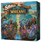 Small World of Warcraft (edycja polska)