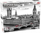 Palace of Westminster Puzzle 1000