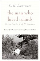The Man Who Loved Islands
