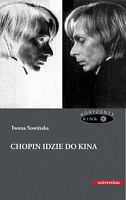 Chopin idzie do kina
